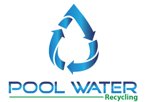 Pool Water Recycling