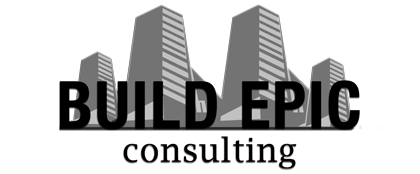 Build Epic Consulting
