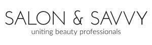 Salon & Savvy