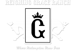 Reigning Grace Ranch