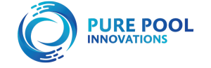 Pure Pool Innovations