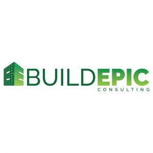 Build Epic Consulting
